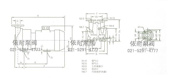 cb5121应用电路图