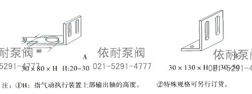 apl-3n【限位开关】_上海依耐:阀门附件配件